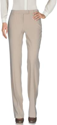 Blugirl Casual pants - Item 13048043SL