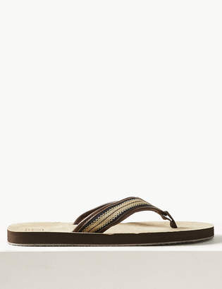 Marks and Spencer Flip-flops