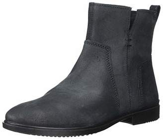 Ecco Women's Women's Touch 15 Ankle Boot