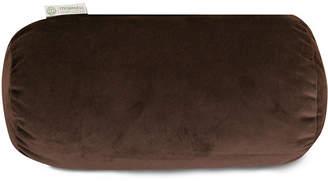 Asstd National Brand Bolster Pillow
