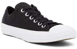 Converse Chuck Taylor All Star Oxford Low Top Sneaker (Women)