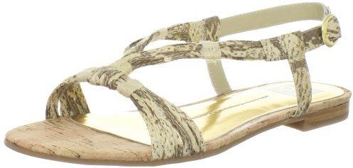 Dolce Vita Women's Dally Sandal