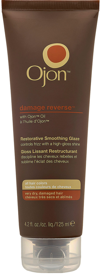 Ojon Damage ReverseTM Restorative Smoothing Glaze