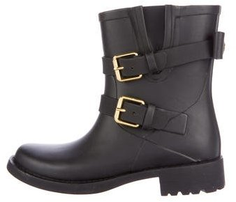 Kate SpadeKate Spade New York Pamela Bow Rain Boots