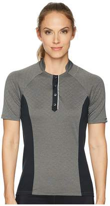 Pearl Izumi Select Escape Texture Jersey Women's Clothing