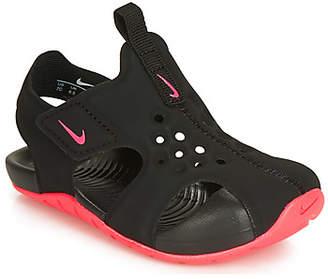 7149aa36fc2 Nike SUNRAY PROTECT 2 TODDLER SANDAL