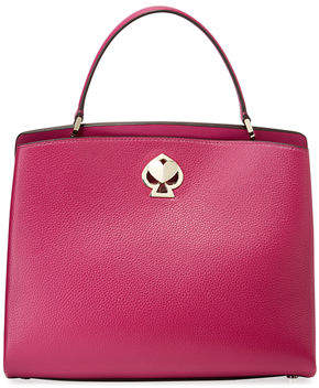 Kate Spade Romy Medium Satchel Bag
