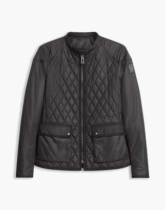 Belstaff Randall 2.0 Jacket