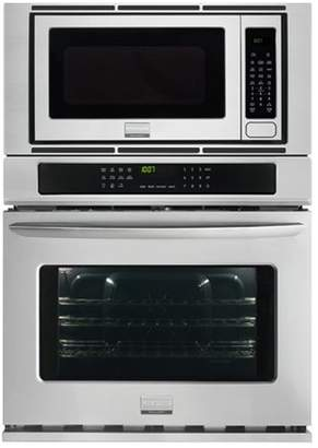 Frigidaire Gallery 30'' Convection Electric Wall Oven