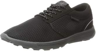 Supra Mens Hammer Run Running Shoes