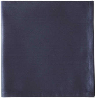 Marquis by Waterford Camlin Set of 4 Napkins