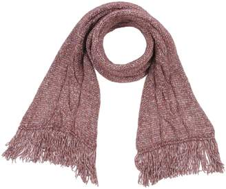 Suoli Oblong scarves
