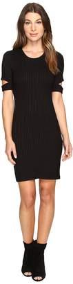 LnA Mini Esso Dress Women's Dress