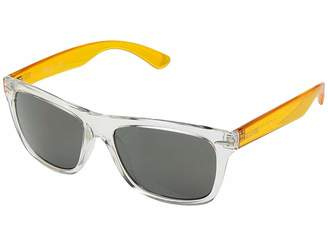 Kenneth Cole Reaction KC1240 Fashion Sunglasses