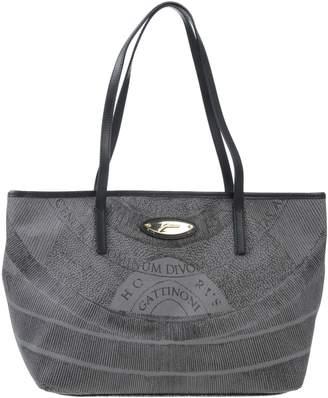 Gattinoni Handbags