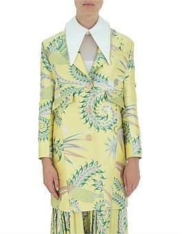 Trelise Cooper Fashion for Women - ShopStyle Australia