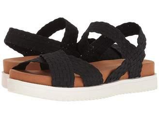 Bernie Mev. Eternal Women's Sandals