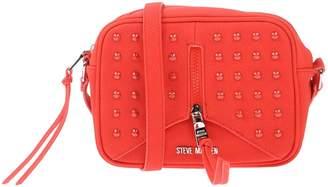 Steve Madden Cross-body bags - Item 45332965TF