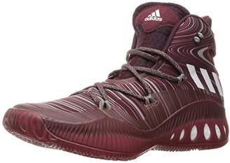 adidas Men's Shoes | Crazy Explosive Basketball