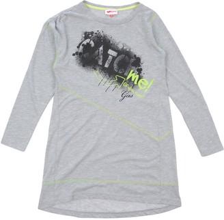 Gas Jeans T-shirts - Item 12199332HB