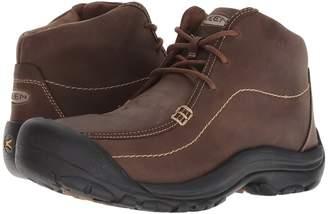 Keen Portsmouth Chukka Men's Shoes