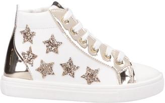 SHOP ART SHOP ★ ART High-tops & sneakers - Item 11584115VO