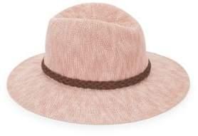 San Diego Hat Company Knit Sun Hat