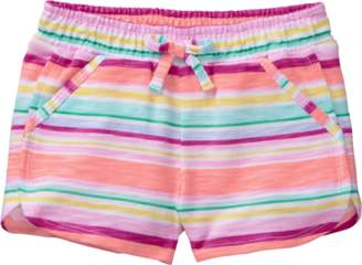 Gymboree Striped Shorts