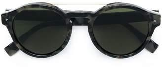 Fendi Eyewear I See You sunglasses