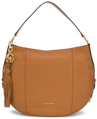 MICHAEL Michael Kors Brooke Hobo bag