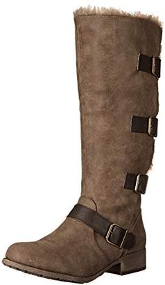 Jellypop Women's Oregon Harness Boot