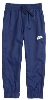 Nike Woven Jogger Pants