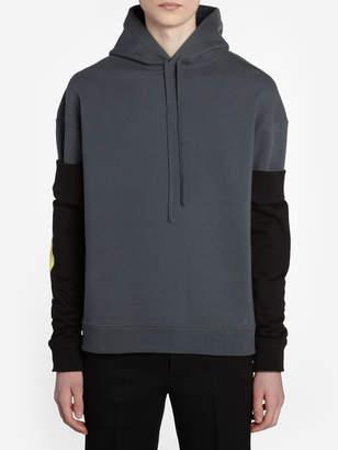 Raf Simons Sweaters