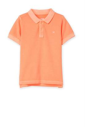 Country Road CR Polo Shirt