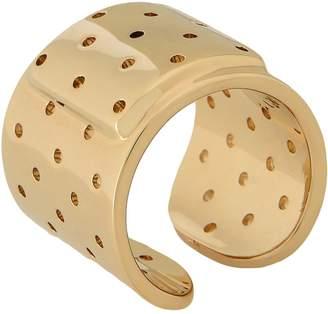 Schield Rings