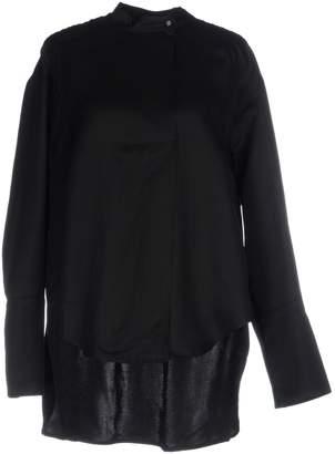 Calvin Klein Collection Shirts - Item 38712968RX