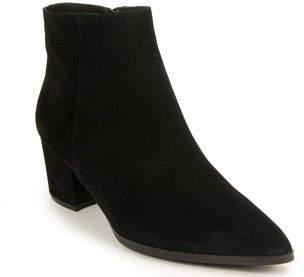 Footnotes Xiomi X - Ankle Bootie