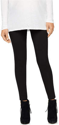 A Pea in the Pod Maternity Stretch Pull-On Pants