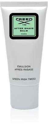 Creed Green Irish Tweed Aftershave Balm
