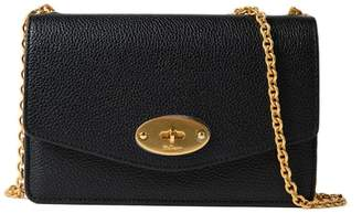 Mulberry Small Darley Shoulder Bag
