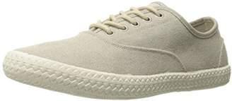 Crevo Men's Marino Sneaker