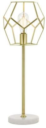 AF Lighting Bellini Table Lamp