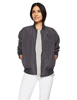 Alo Yoga Women's Squad Jacket