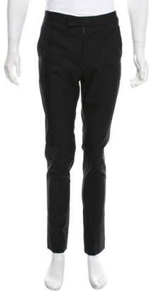 Public School Skinny Dress Pants