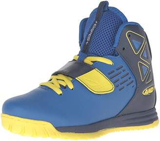AND 1 AND1 Tempest Boys AU Skate Shoe