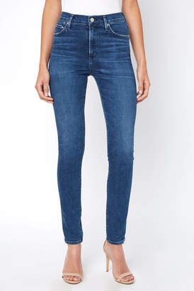 Citizens of Humanity Rocket in Glory Jean