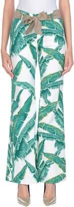 Coast Weber & Ahaus Casual pants - Item 13331938JK