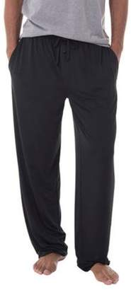 Fruit of the Loom Men's Big Size Beyondsoft Knit Sleep Pant