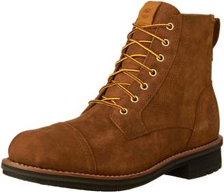 Timberland Men's Westbank 6-Inch Boot