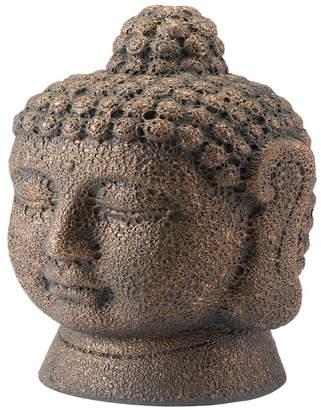 ZUO Buddha Head Antique Copper